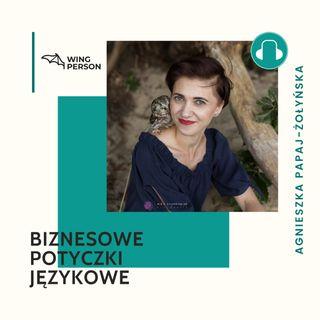 BPJ#22 - Studia podyplomowe dla tłumaczy - sprawdź, do czego mogą Ci się przydać