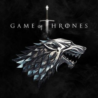 Game of Thrones: The Series Finale! Episode Review! SPOILERS!