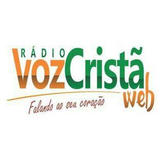 WEB RADIO A VOZ DA ESPERANÇA