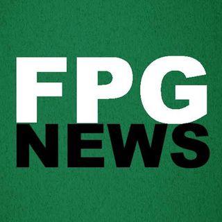 FPG Wrestling: Halloween Havoc Part 2