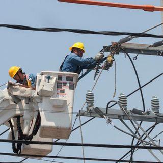 Actualización de las Suspensiones a la Reforma de la Ley de la Industria Eléctrica