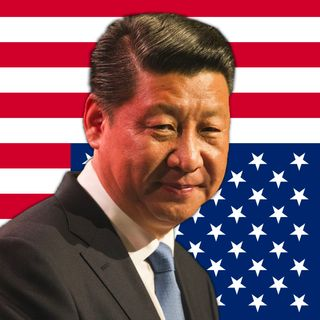#27 What China Fears Most About America | General Robert Spalding | China Unscripted