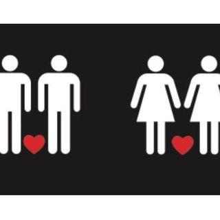 #scampia Cosa faresti se scoprissi che un tuo amico/a fosse omosessuale?