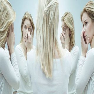 Trastorno dismórfico