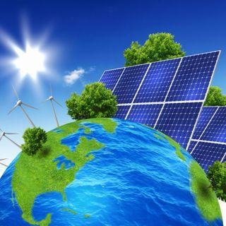Solar Power in India | UPSC CSE