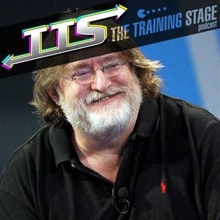 Episode 6 - Valve Is Making Games Again!