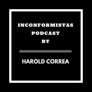 IMPARABLES PODCAST