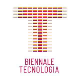 Biennale Tecnologia - 2020