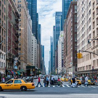 Introduzione strategica al trading - Parte 2 - Gli Strumenti Finanziari