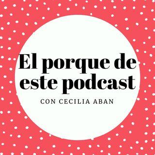 T1E1 El porque de este podcast