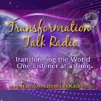 Lyme Light Radio w/ Guest Host Mara Williams