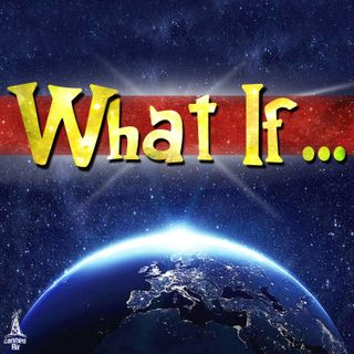 What If There Had Never Been A Resurrection?