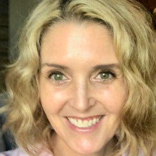 Trina Deboree (@trina_deboree) - How To Do Teachers Pay Teachers