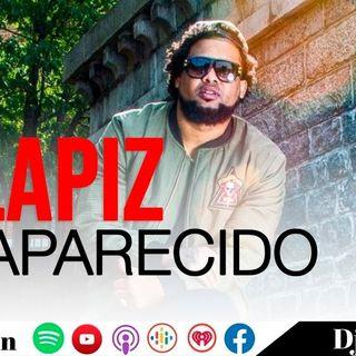 ¿Cuál es el escondite de Lápiz Conciente?