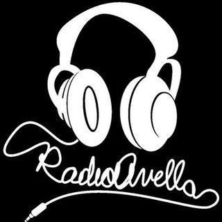 Radio Avella