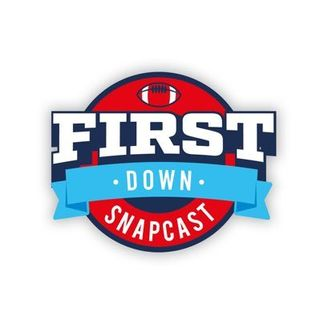 FirstDownSnapcast