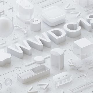 WWDC2018: Cosa Aspettarsi Da Apple? [Rumors]