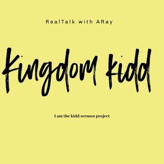 Kingdom Kidd
