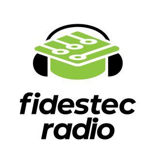 Fidestec Radio