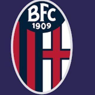 #bologna La situa del Bologna FC