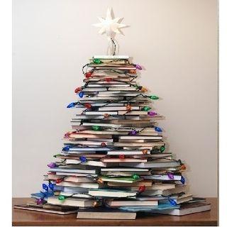 #trieste Natale at school!