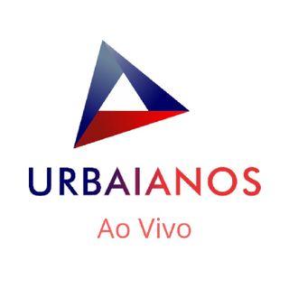 Urbaianos - Ao Vivo