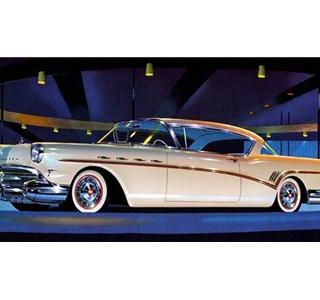 TalkingCarZ LIVE at Volo Antique Auto Museum w/ Dave Dayton