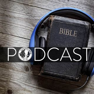 The Oliver Gospel Mission Podcast