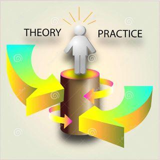 Diagnosticando una fe vacia (Teoria o Practica)