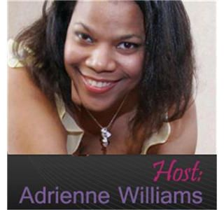 Bi Talk Radio: Arielle Loren, Editor of CORSET Magazine