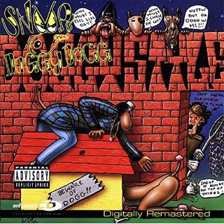 Snoop dogg Who Am I What's my Name(Original Version)