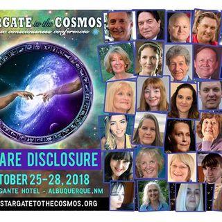 Conscious Soul Energy,  Stewart Swerdlow, Theresa J Morris, Janet Kira Lessin