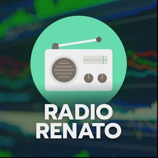 Radio Renato