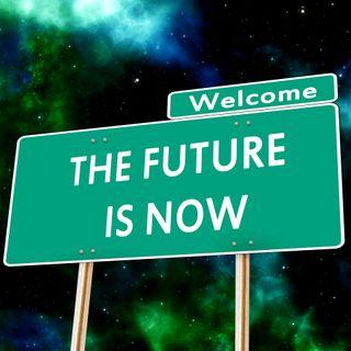 """La vita è adesso - Come vivere nel """"quì ed ora"""""""