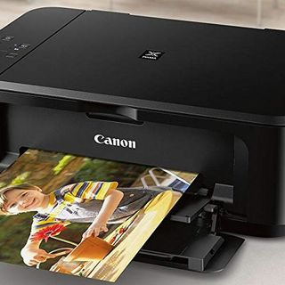 Commercial printer buying tips