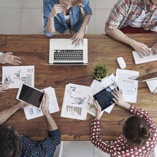 Imprenditoria giovanile, calo del 27%. Fondi per 3 milioni dalla Regione