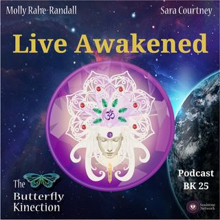 BK25: Live Awakened
