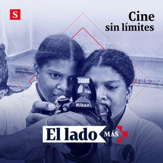Las comunidades que hacen cine en Cartagena y el Urabá antioqueño