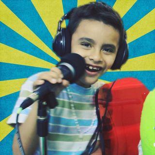Superheroes Mix - Por José Gustavo y Jairo