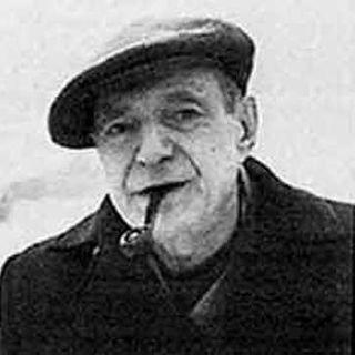 Umberto Saba: Ulisse