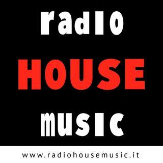 Inaugurazione www.radiohousemusic