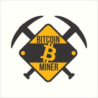 H) Affrontiamo il discorso del mining!