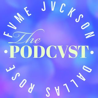 Episode 25 | THVNKSGIVING FEVST 2020
