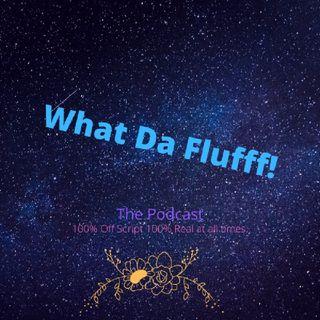 Para/google - Wat Da Flufff!'s show