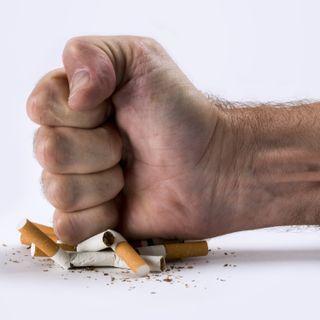 30 de septiembre – Controlarás los hábitos autodestructivos