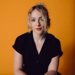Emily Atkin