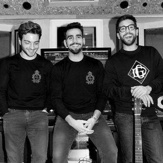 Il Volo sarà il super ospite della seconda serata del Festival di Sanremo