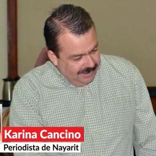 Suspensión de Martín Vizcarra; desaparición de poderes; caso Edgar Veytia y más...