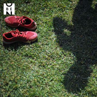Billy Mills, Christina Torres, Ashley Hicks, et al. — Running as Spiritual Practice