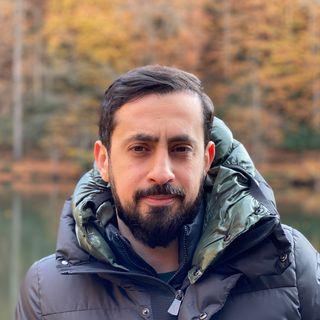 YALNIZ OLDUĞUNU UNUTTURACAK 2 DAKİKA | Mehmet Yıldız